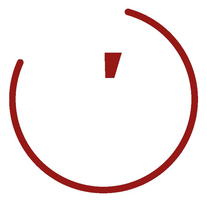 Logo Samfit
